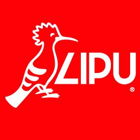 Logo LIPU - Lega Italiana Protezioni Uccelli